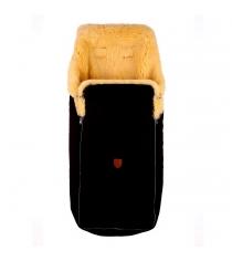 Меховой конверт Christ Lech Polarsoft Fur