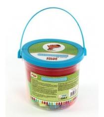 Набор для лепки из теста Color Puppy 26 цветов