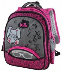 Школьный рюкзак De lune 54-05