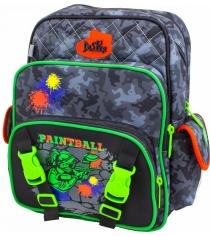 Школьный рюкзак De lune 55-06