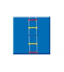 Спортивная лестница Dohany 422