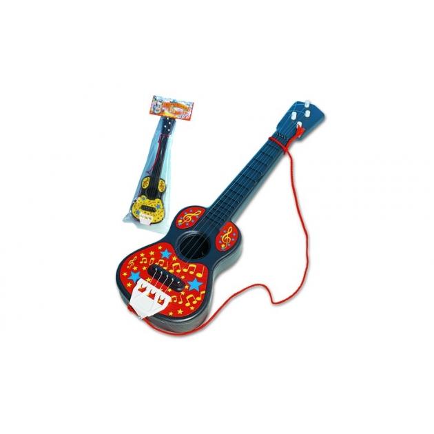 Игрушечная гитара Dohany малая 700