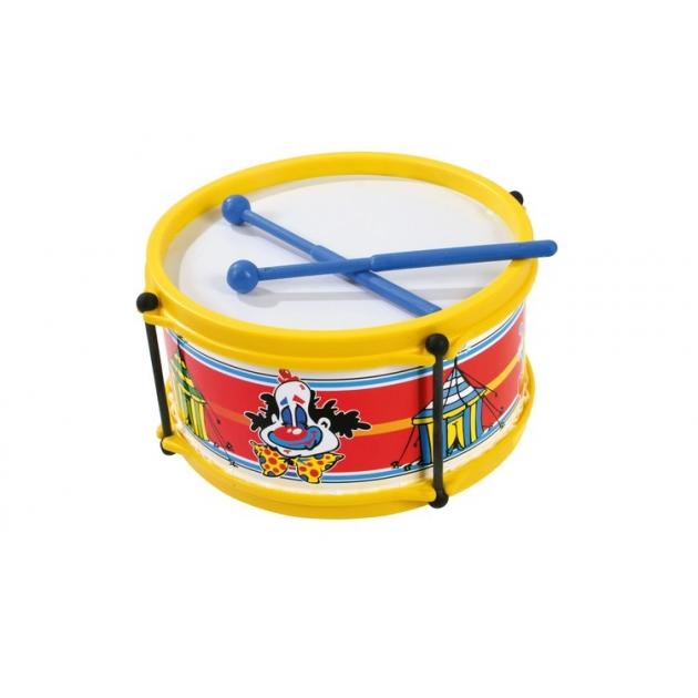 Игрушечный барабан Dohany большой 703