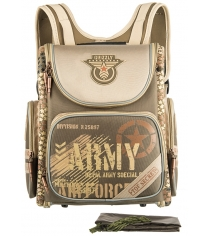 Рюкзак Grizzly RA-667-9