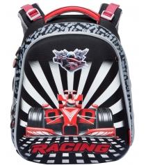 Школьный рюкзак Grizzly RA-778-2