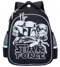 Школьный рюкзак Grizzly RA-778-5