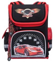 Школьный рюкзак Grizzly RA-780-2