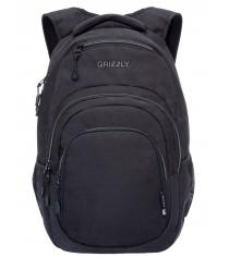 Рюкзак Grizzly RU-700-1