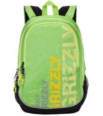Рюкзак Grizzly RU-721-1