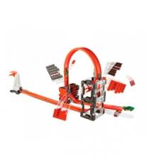 Конструктор трасс взрывной набор Hot Wheels DWW96
