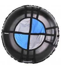 Тюбинг Hubster Sport Pro Бумер 70 см