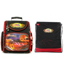 Рюкзак Hummingbird K32