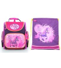 87941d3eec00 Рюкзак для первоклассника Hummingbird официальный сайт - купить ...