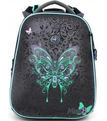Рюкзак Hummingbird T20