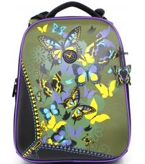 Рюкзак Hummingbird T55