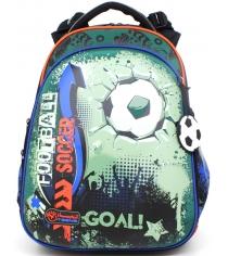 Рюкзак Hummingbird Soccer T61