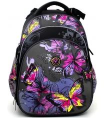 Рюкзак Hummingbird T74
