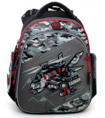 Рюкзак Hummingbird TK36
