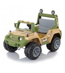 Электромобиль Jetem Ranger KL 02R