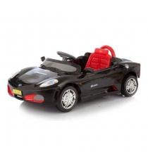 Электромобиль Jetem Roadster 1