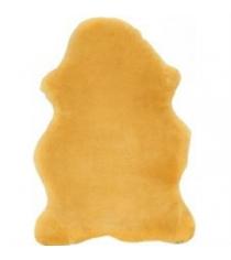 Шкурка пеленка из шкуры ягненка Kaiser MedizinFell
