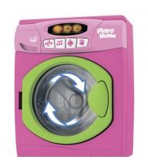 Игрушка для уборки Keenway стиральная машинка 21674