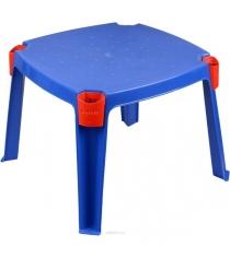 Детский столик для улицы с карманами 364 Marian Plast