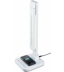 Лампа настольная светодиодная Mealux ML-900