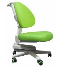 Детское кресло Mealux Ergotechзеленый