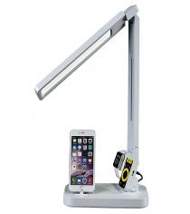 Лампа настольная светодиодная Mealux CV-1105