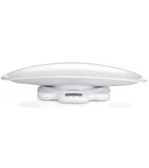 Детские электронные весы со съемным лотком Miniland Scaly Up 89041
