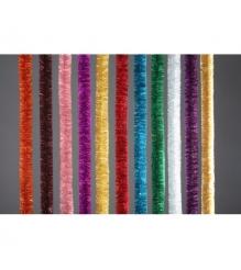 Мишура новогодняя Peneri Анкона длиной 2 м диаметром 5 см M01050000