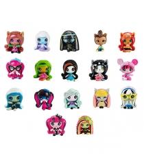 Monster High мини фигурка в ассортименте FCB75