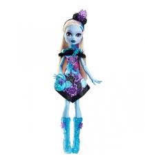 Вечеринка монстров Эбби Боминейбл Monster High FDF12