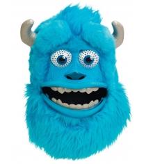 Детский шлем Monsters U 87026 Университет Монстров Маска Салли...