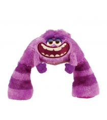 Мягкая игрушка monsters u 87052