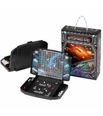 Настольная игра Биплант Космический Бой Вторжение 10034