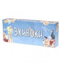 Игра Экивоки Экивоки 2 е издание артикул 21218