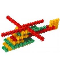 Конструктор Fanclastic Миникрафтика 48 деталей F1012...