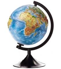 Globen Земли политический 210