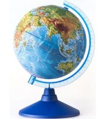 Детский глобус Globen Земли политический 250