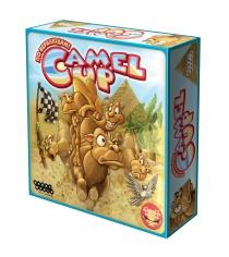 Hobby World Camel up 1426