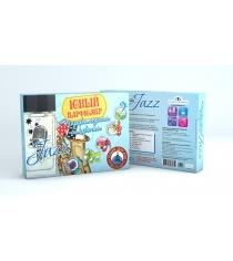 Набор парфюмерная симфония джаз Инновации для детей 716