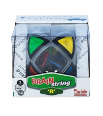Игра головоломка Recent toys brainstring r RT47
