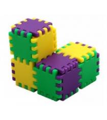 Головоломка Recent Toys Куби Гами RT11