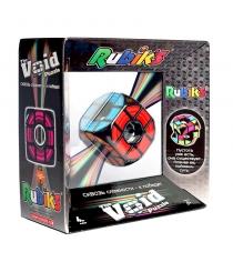 Кубик рубика Рубикс кубик рубика пустой (void 3х3) KP8620