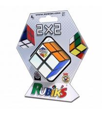 Кубик рубика Рубикс кубик рубика 2х2 46мм КР1222