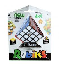 Кубик рубика Рубикс кубик рубика 4х4 без наклеек КР5012