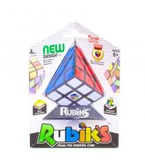 Головоломка Rubik's кубик рубика