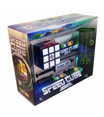 Кубик рубика Рубикс скоростной кубик рубика 3х3 КР 5099